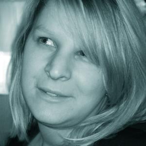 Janneke Dormans
